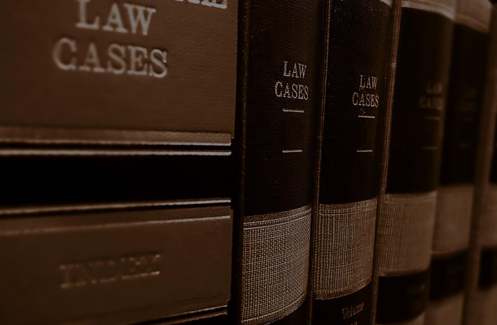 Iowa Attorney