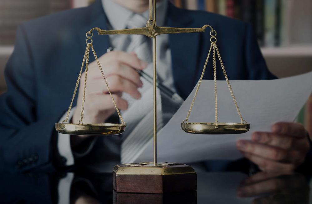 Lawyer Iowa