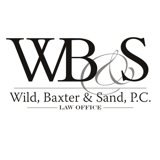 WBS Law Offices